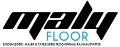 Mehmet Ali Yildrim - Logo